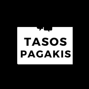 Tasos Pagakis